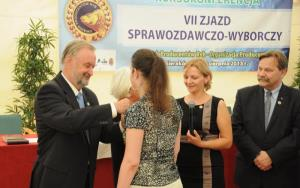 Click to view album: Zjazd Producentów Ryb 2013